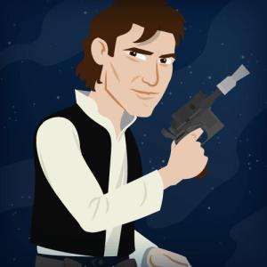 Han_Solo_stars