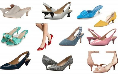 How to buy the best quality Shoes & Sandals