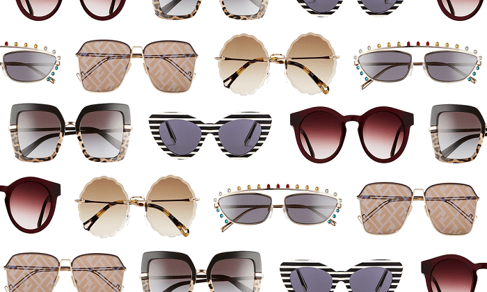 How to Chose Best Quality Sunglasses in Bangladesh