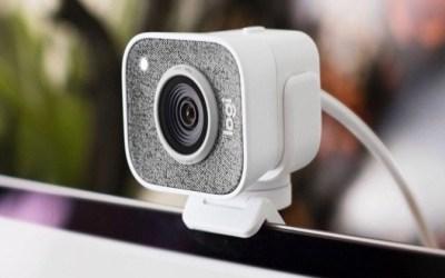 Web Cam Price in Bangladesh