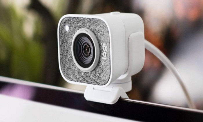 Web Cam Price in Bangladesh
