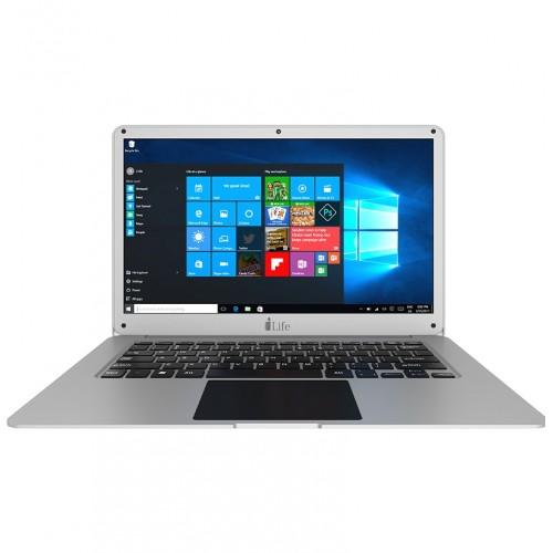 i-life Digital Laptops in Bangladesh Online