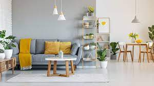 Top 5 Best Home Decor Accessories in Bangladesh
