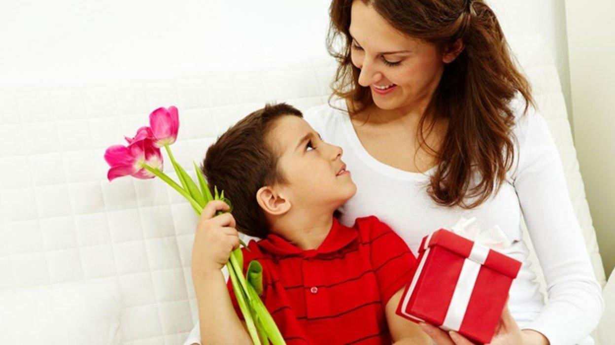 أفضل دعاء للأم في عيد الأم السنوي تريندات