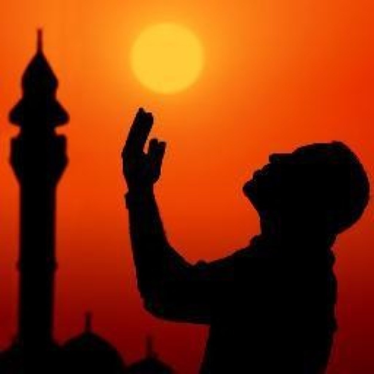 تعرف على دعاء اليوم الأول من رمضان اللـهم اجعل