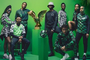 nigeria-world-cup