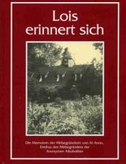 Buchfoto - Bestellnr. 112