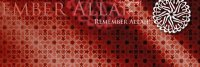 preview-islamic-personas-remember-allah-03