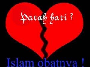 Kisah Cinta dan Kebesaran Hati Salman Al Farisi
