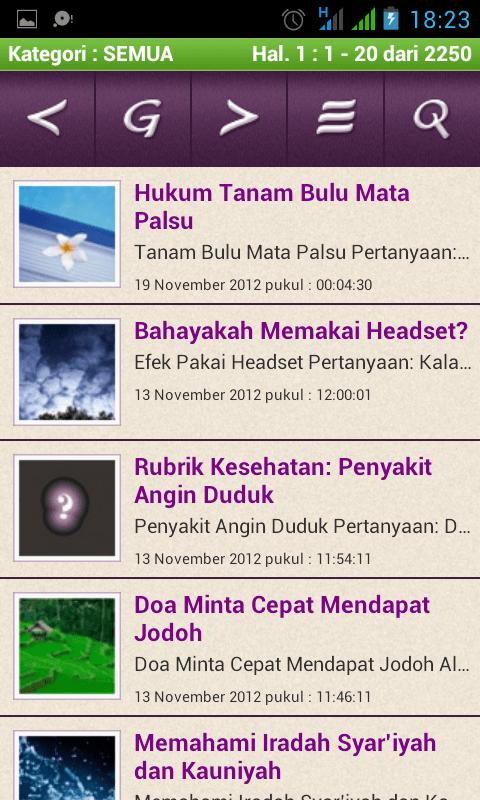 aplikasi-muslim-islam-menjawab-ristekmuslim-layar2