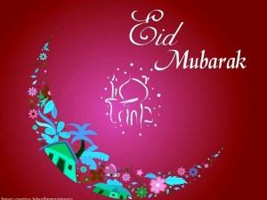 Saudi Arabia Announces Eid ul Fitr to be on Monday, 28 July 2014