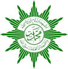 Imsakiyah Ramadhan 1436 H Versi Muhammadiyah