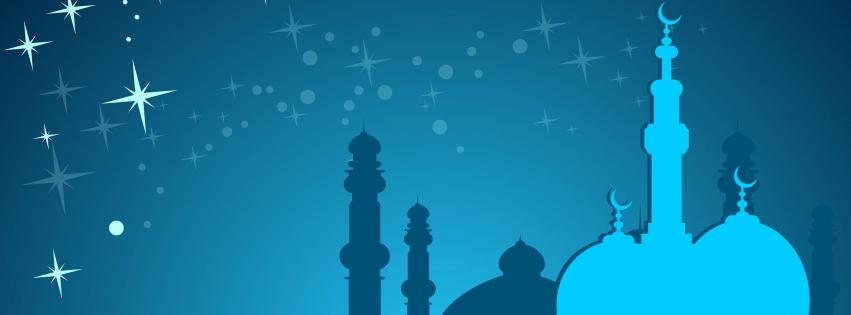 Koleksi Gambar Sampul Idul Fitri Terbaik 2015  Blog Alhabib