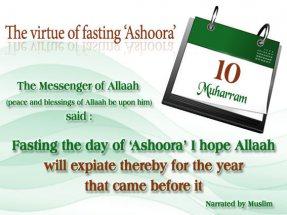 ashura-virtue-fasting