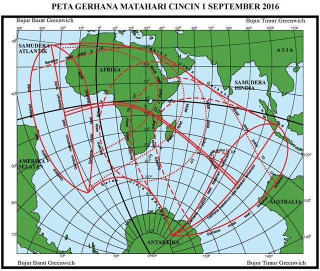 gerhana-matahari-cincin-Afrika-Selatan-2016-September-01