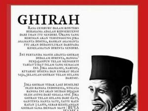 Ustadz Arifin Ilham Menanggapi Ocehan Ahok tentang Al Maidah 51