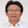Singapore New Cabinet Member Of Parliament 2011 Key