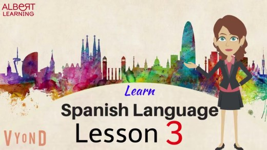 Learn how to use Spanish phrases in daily conversations.