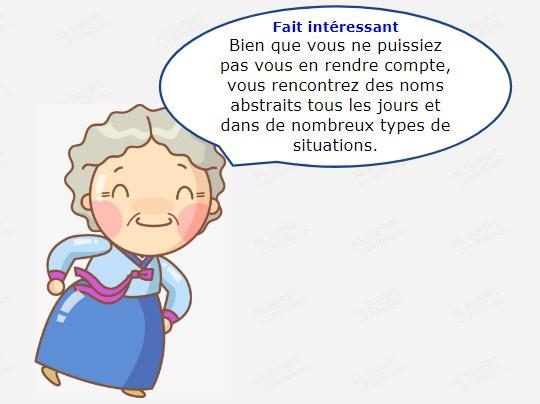 Apprenez différentes langues en ligne avec 30 minutes de cours avec des enseignants sur Skype.