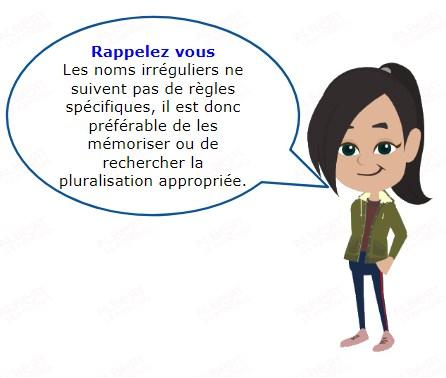 Avez-vous peur d'apprendre une nouvelle langue? Nos professeurs sont là pour vous aider. Apprenez à un prix abordable et devenez bilingue.