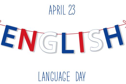 Apprenez la grammaire anglaise en ligne avec des enseignants. Pratiquez vos compétences avec des vidéos gratuites sur YouTube.