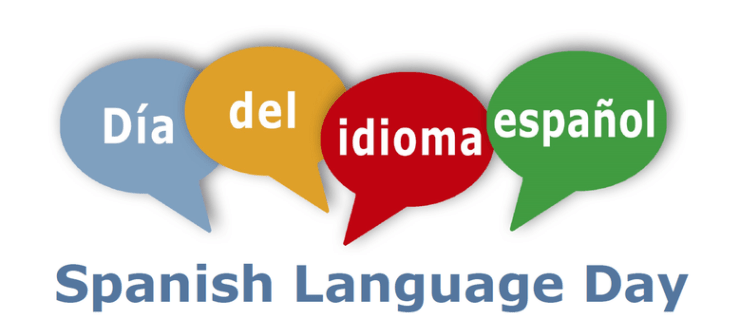Learn Spanish online with teachers. Join Spanish language course and improve your skills.