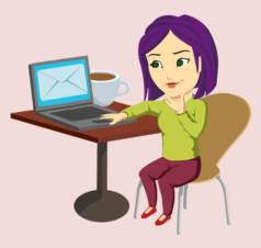 Apprendre anglais Vocabulaire Formel et Informel