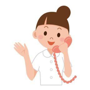COmment faire une conversation Allons-y faire une conversation téléphonique en anglais