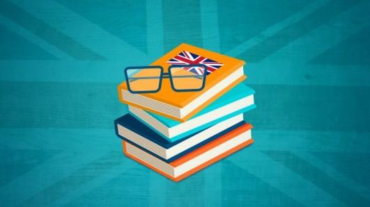 Apprendre comment parler courrament anglais
