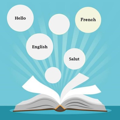 Avoid making these mistakes in French