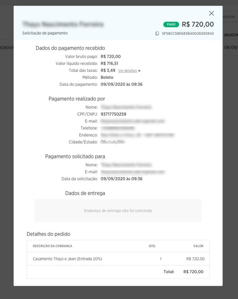 Detalhamento-de-pagamento-online-via-alboom-pay