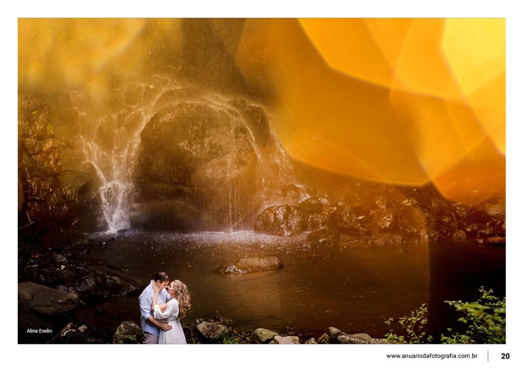 Pesquisa-sobre-fotografos-de-casamento-no-brasil