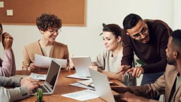 como-criar-sua-missao-de-negocio-guia-pratico