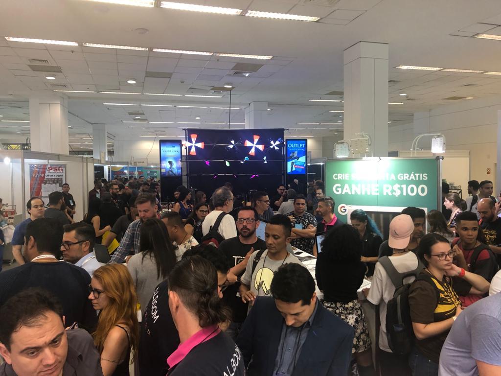 eventos-em-sao-paulo-de-fotografia-2021