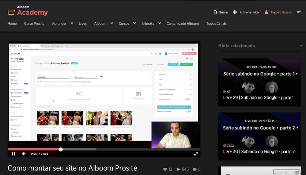 Migracao-do-Alboom-Academy-para-o-blog-da-alboom-1