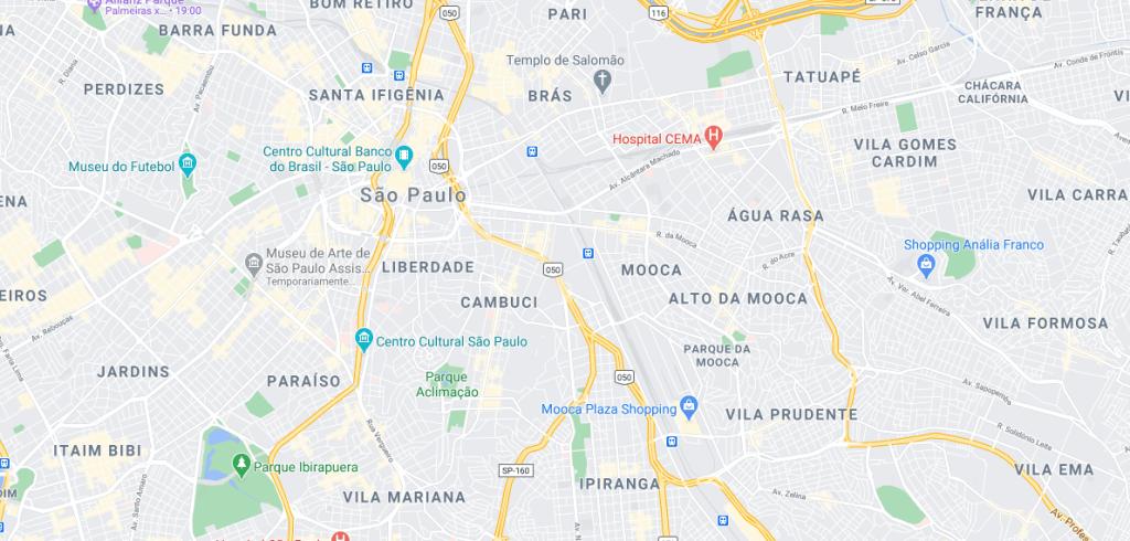 ensaios-fotograficos-mapa-localizacao