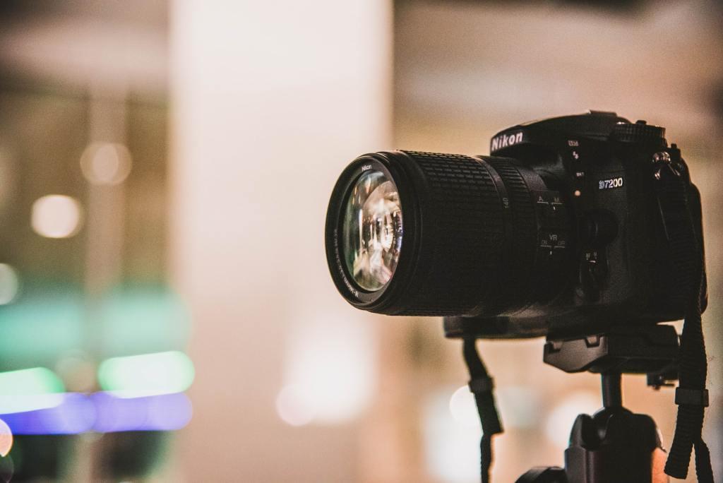 fotografo-moderno