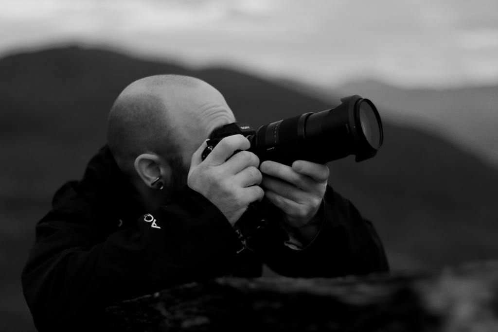 fotografo-profissional