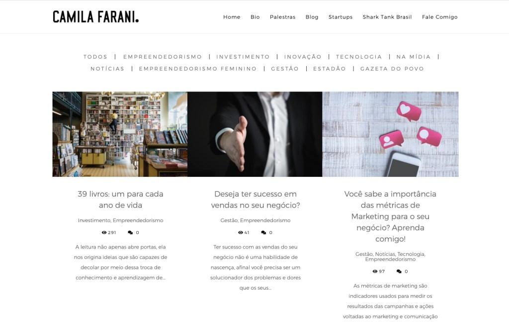 site-camila-farani-blog-integrado