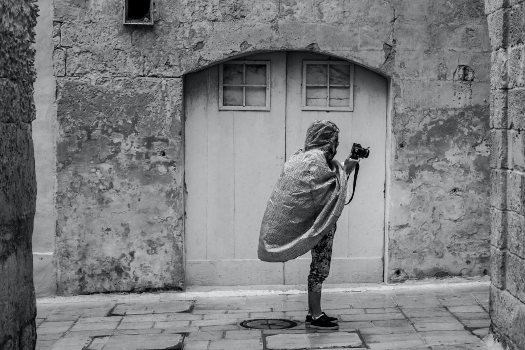 Acessorios-para-fotografia