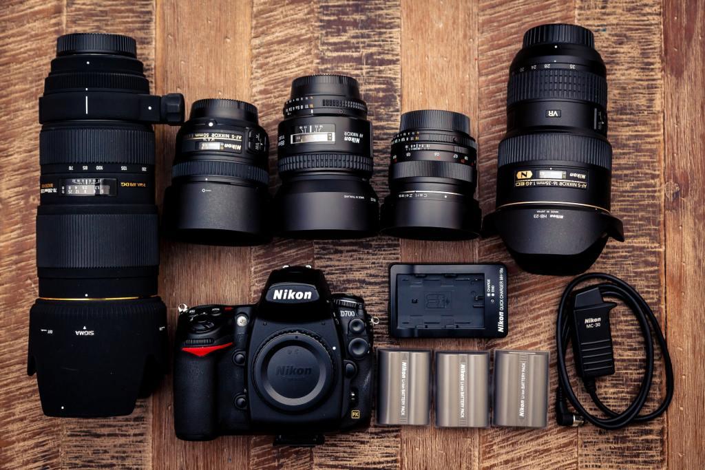 acessorio-para-fotografo-1
