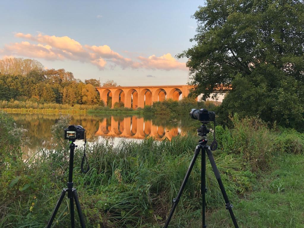 equipamento-para-fotografia