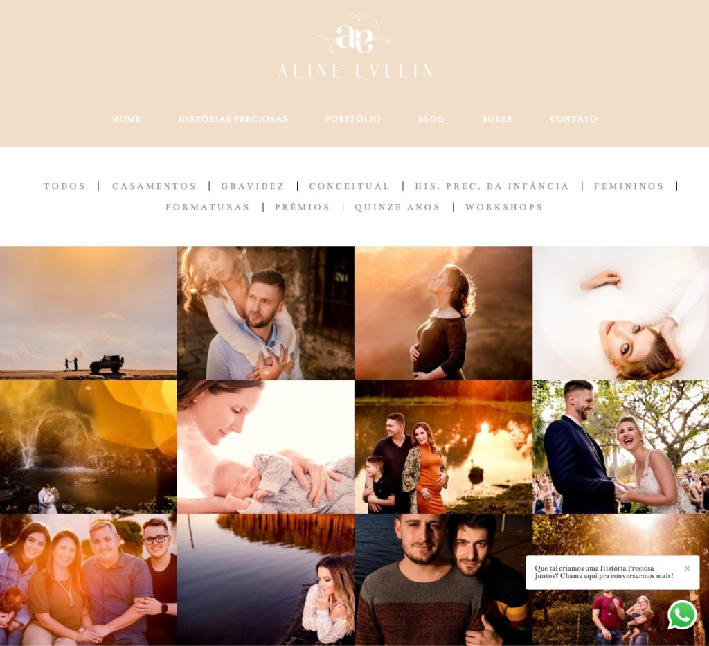 site-para-fotografos-gratis-1