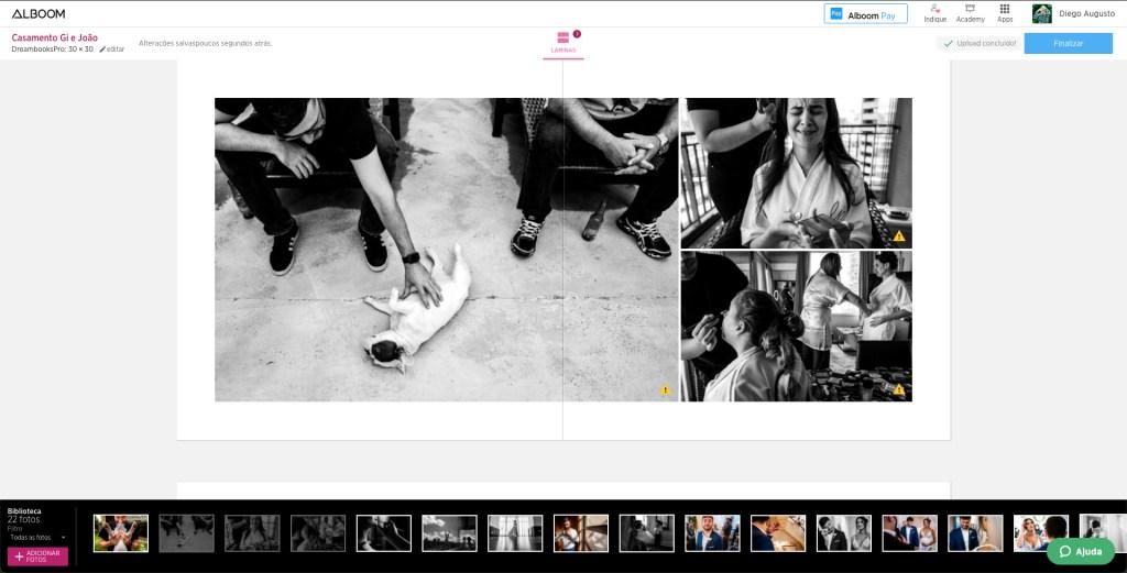 editor-de-imagens-online