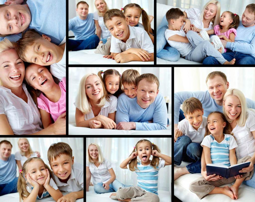 ensaio-familia