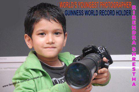 fotografo-mais-jovem-do-mundo