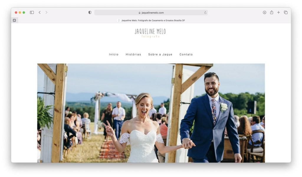 melhores-fotografas-de-casamentos