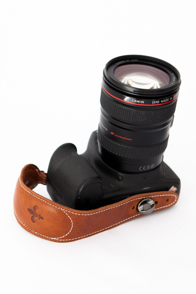 presente-especial-para-fotografos