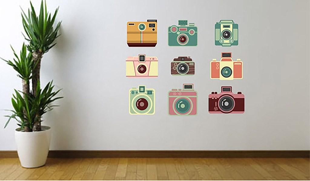 presente-para-fotografos