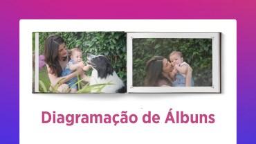 15-layouts-de-albuns-de-fotos-e-fotolivros